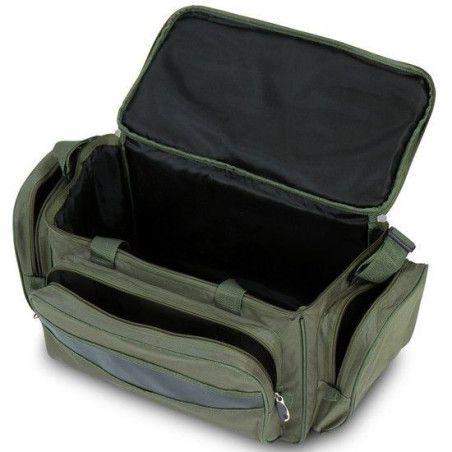 Kalastuslaukku