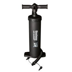 Bestway Pro ilmapumppu hammer