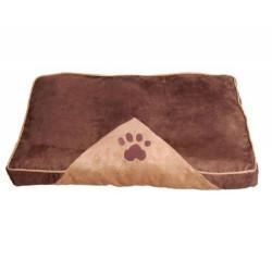Koirantyyny (80x60)
