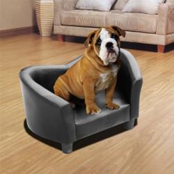 Koiran sohva