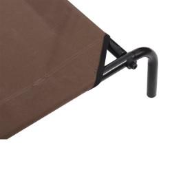 Outsunny 5-osainen retkipöytä ja tuolit
