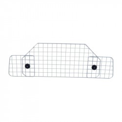PawHut Koiran kuljetushäkki XL (musta)
