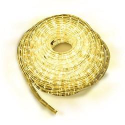 LED-nauhajouluvalo 5 m