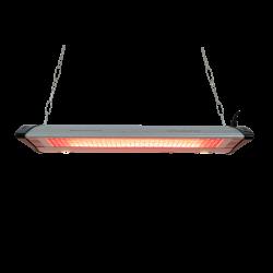 Uppopumppu 750W S/S