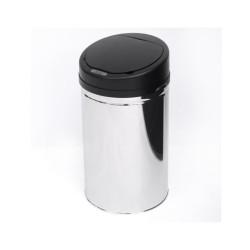 Automaattinen roskakori (30L)