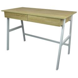 RAFAEL Työpöytä 110x55x75cm