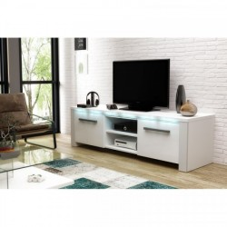 MANHATTAN 160 tv-taso