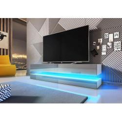FLY tv-taso