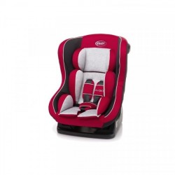 OUTLET! 4baby Aygo 0-18 kg,...
