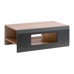 CLIF 7 Sohvapöytä
