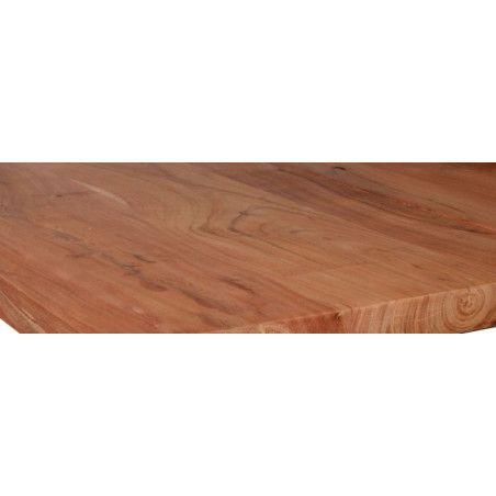 PURE lankkupöydän levy 200cm
