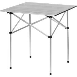 Alumiininen piknikpöytä,...