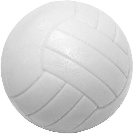 Jalkapallopöydän pallot 10kpl