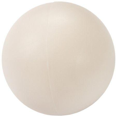 Jalkapallopöydän pallot 10 kpl (PU)