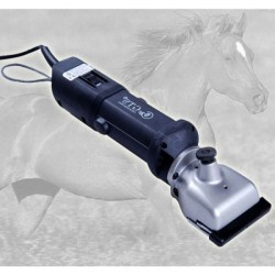 Hevosen trimmeri