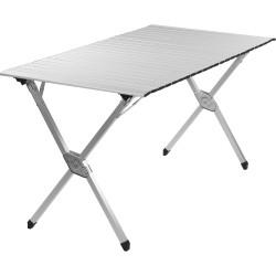 Retkipöytä Alu