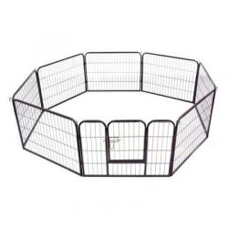 Lemmikkiaitaus (80x80cm)