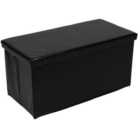 Taitettava säilytyslaatikko