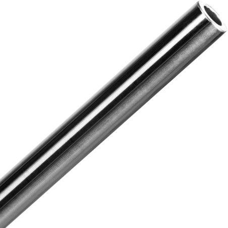 Pöytäjalkapallon tangot, paksuus 3mm