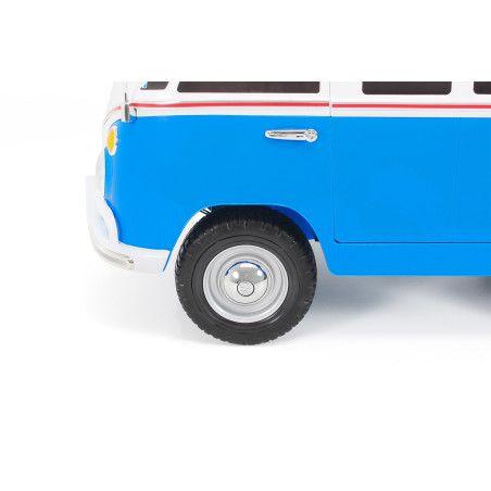 Vw Sähköauto