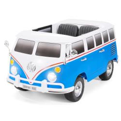Lasten sähköauto VW Samba