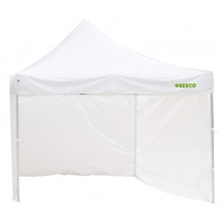 POP-UP 3x3m teltta,...