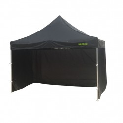 POP-UP teltta 3x3m,...