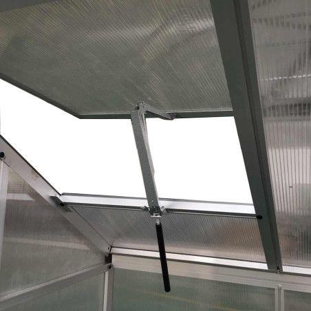 Automaattinen KH:n ikkunan avaaja