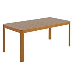 Pöytä 200x100xH75cm