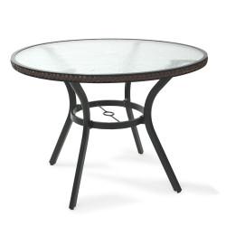 Pöytä SOLAR