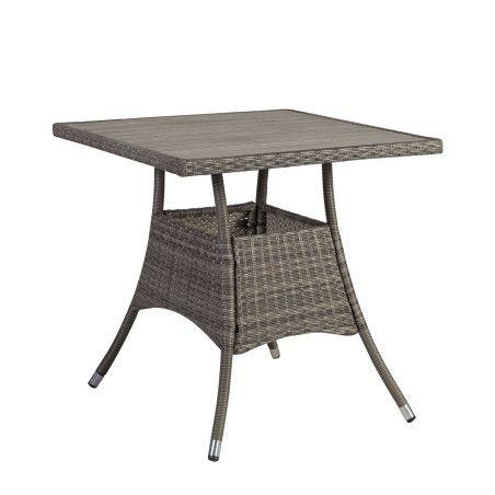 Pöytä PALOMA