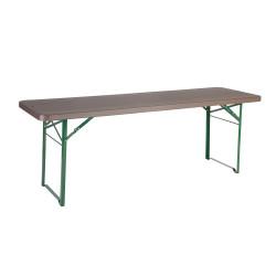 Pöytä MUNICH