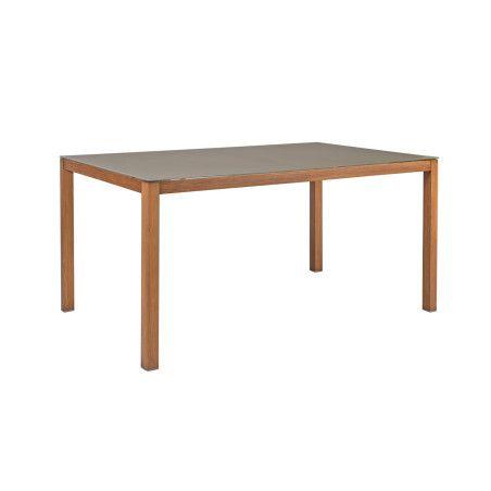 Pöytä SAILOR