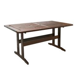 Pöytä VIRU 85x150xH75cm