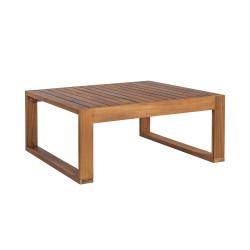 Sohvapöytä ALPINIA