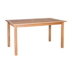 Pöytä WOODY