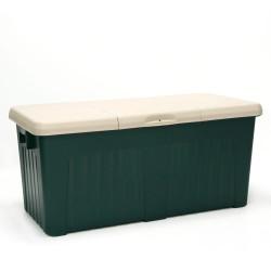 Tyynylaatikko PANDORA