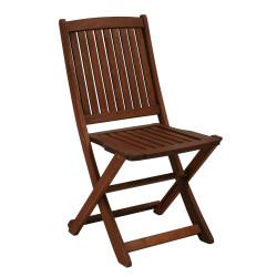 Tuoli MODENA 47x56,5x91cm