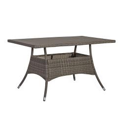 Pöytä PALOMA 150x83x72,5cm