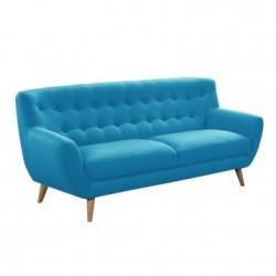 RIHANNA 3 paikkainen sohva,...