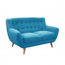 RIHANNA 2 paikkainen sohva,...