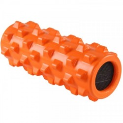 Foam Roller Oranssi