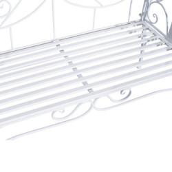 Alumiini - hiilikuitumela 180-220m