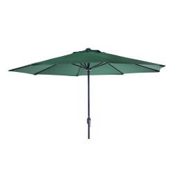 Aurinkovarjo PARMA 3m