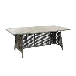 Pöytä ZENICA 200x110