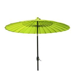 SHANGHAI aurinkovarjo...