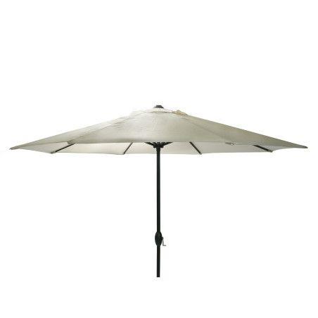 Aurinkovarjo PARMA 3m, beige