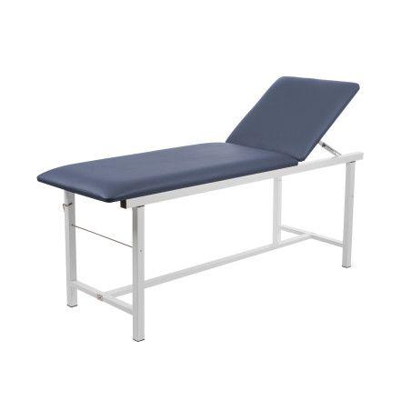 SIS hierontapöytä 2-vyöhykkeinen