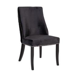 WATSON ruokapöydän tuoli