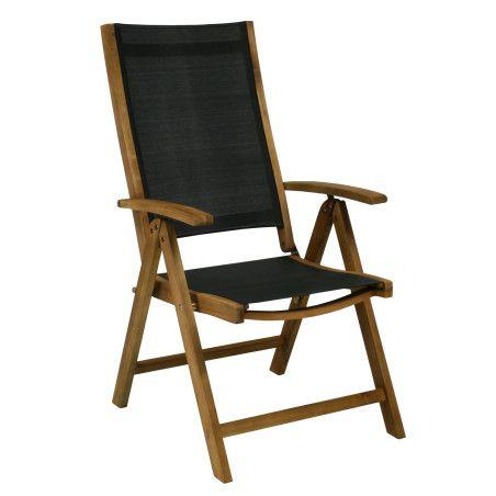 Tuoli FUTURE 57x69x107cm